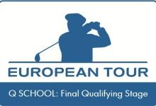 La gira europea también opta por mantener el estatus de sus miembros y elimina  la Escuela 2020