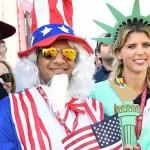 fans-estadounidense-con-estilo-patriotico-foto-rydercupusa