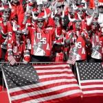 fans-estadounidenses-en-las-gradas-foto-rydercupusa