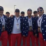 fans-estadounidenses-foto-rydercupusa
