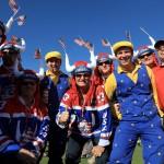 fans-europeos-y-estadounidenses-hermanados-foto-pgacom
