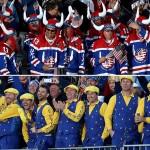 fans-europeos-y-estadounidenses-foto-pgatour
