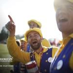 fans-europeos-foto-rydercupusa