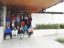 Golf Lerma, Burgos, puso el broche de oro al Inesis Tour 2016 ¡Nos vemos en 2017! (Incluye VÍDEO)