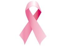 En OpenGolf nos tomamos a pecho octubre, mes de sensibilización sobre el cáncer de mama