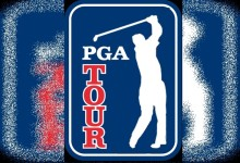 Los aficionados proponen incluir la silueta de Arnold Palmer en el nuevo logo del PGA Tour