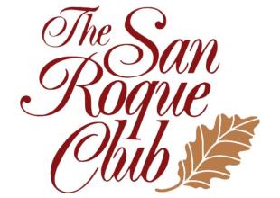 logo-san-roque-310x220