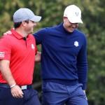 patrick-reed-y-henrik-stenson-rivales-y-sin-embargo-amigos-es-golf-foto-pgatour