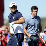 patrick-reed-y-rory-mcilroy-abrieron-los-individuales-foto-rydercupeurope