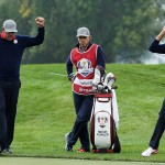 phil-mickelson-y-rickie-fowler-felices-foto-pgatour