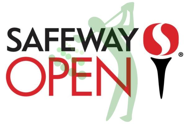 safeway-open-marca