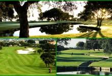 The San Roque Club: historia, diseño y marca para disfrutar del mejor golf sin salir de España