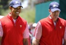 La USGA deniega a Stricker una exención especial para disputar el próximo US Open de Erin Hills