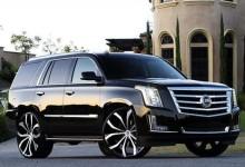 ¡Justicia divina! Cadillac da marcha atrás y Kuchar tendrá el coche que se ganó con el Ace en el HSBC