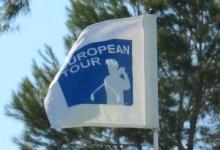 El Tour Europeo dará las mismas oportunidades a todos los golfistas con el nuevo ranking Access List