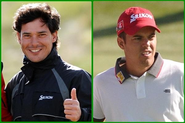 El Australian PGA Championship, sin españoles. Etchart y Virto se quedan fuera del corte