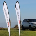 final-jaguar-land-rover-2016-el-saler-130