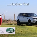 final-jaguar-land-rover-2016-el-saler-2
