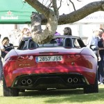 final-jaguar-land-rover-2016-el-saler-225
