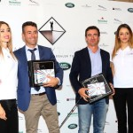final-jaguar-land-rover-2016-el-saler-307