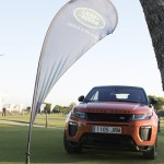 final-jaguar-land-rover-2016-el-saler-35