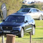 final-jaguar-land-rover-2016-el-saler-47