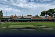 El histórico Inverness Club de Ohio hace buenos los pronósticos y recibirá la Solheim Cup en 2021