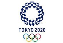 Los Juegos Olímpicos de Tokio también se aplazan: el COI buscará una nueva fecha en cuatro semanas