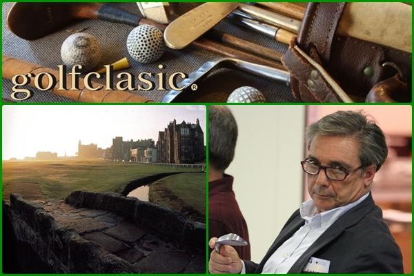 presentacion-golfclassic