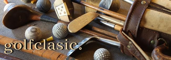 regalos-y-trofeos-de-golf-clasico-www-golfclasic-es