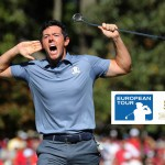 06-ryder-cup-roary-foto-europeantour