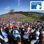 08-made-in-denmark-himmerland-hill-foto-europeantour