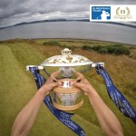 09-scottish-open-raising-the-trophy-foto-europeantour