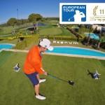 11-max-kieffer-rooftop-golf-foto-europeantour