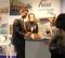 La Costa Blanca se promociona en Suiza como destino idóneo en la la Int. Sports Convention