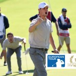 14-rory-mcilroy-y-thomas-pieters-rory-and-the-rookie-foto-europeantour