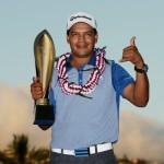 16-01-17-fabian-gomez-en-el-sony-open-hawaii-foto-pgatour