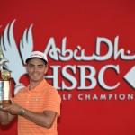 16-01-24-rickie-fowler-en-el-abu-dhabi-hsbc-golf-championship-foto-europeantour