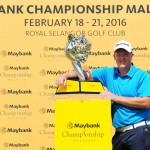 16-02-21-marcus-fraser-en-el-maybank-malaysian-championship-foto-asian-tour