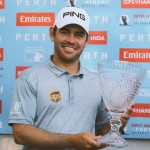 16-02-28-louis-oosthuizen-en-el-perth-international-foto-perthintl