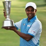 16-03-20-s-s-p-chawrasia-en-el-indian-open-foto-europeantour