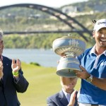 16-03-27-jason-day-en-el-wgc-dell-match-play-foto-statesman