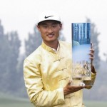 16-05-01-haotong-le-en-el-volvo-china-open-foto-thechinagap