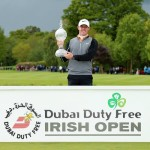 16-05-22-rory-mcilroy-en-el-irish-open