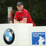 16-05-29-chris-wood-bmw-pga-championship-foto-europeantour