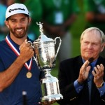 16-06-19-dustin-johnson-en-el-us-open-foto-pgatour