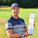 16-06-26-henrik-stenson-en-el-bmw-international-open-foto-worldcupgolf