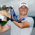 16-07-10-alex-noren-en-el-scottish-open-foto-lebanesepress