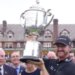 16-07-31-jimmy-walker-en-el-us-pga-championship