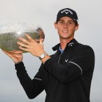 16-08-28-thomas-pieters-en-el-made-in-denmark-foto-agentgolfuk
